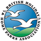 British Holiday and Home Parks Association UK Parks